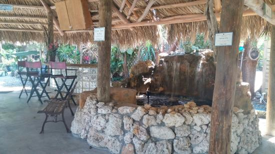 Sunset Cove Beach Resort: 20160408_150043_HDR_large.jpg