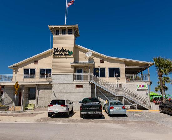 Amelia Hotel At The Beach Fernandina Beach Fl Opiniones Y Comparaci 243 N De Precios Motel