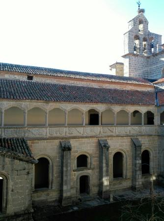 The Top 10 Things to Do & Places to Go in Avila ...