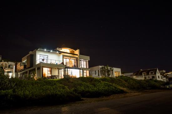 Beachview, Южная Африка: Murphys