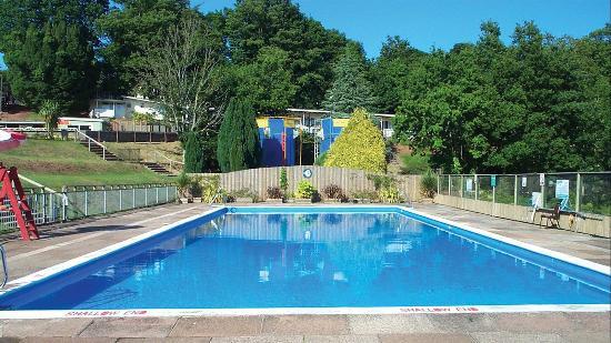 Pgl Barton Hall Updated 2018 Specialty Resort Reviews Torquay Devon Tripadvisor