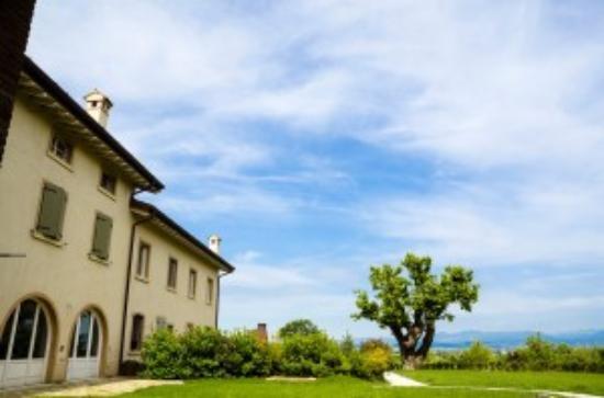 Corte San Giacomo