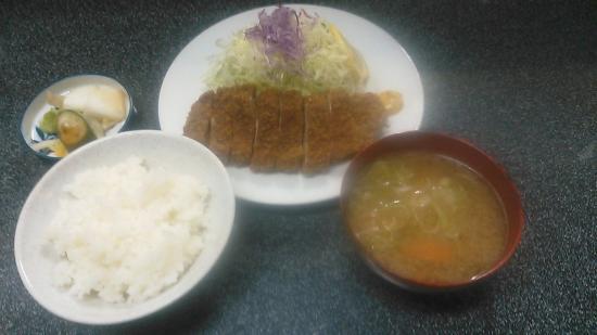 Tonhachi