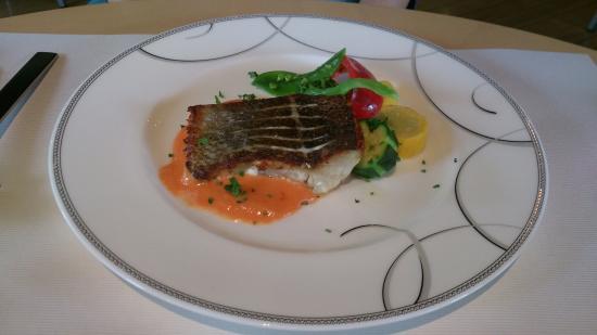 Hotel Miura Kaen Cucina Di Soraci Il Cielo