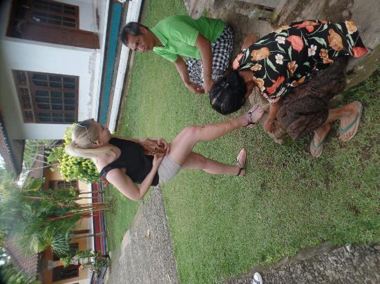 Rumah Desa Balinese Home and Cooking Studio : SAM_1303_large.jpg