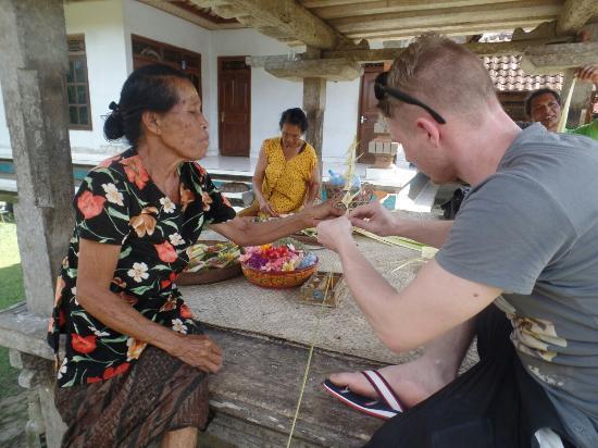 Rumah Desa Balinese Home and Cooking Studio : SAM_1295_large.jpg