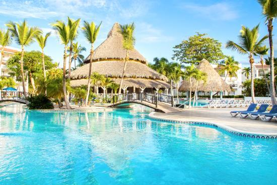 Photo of Be Live Hamaca Garden Boca Chica