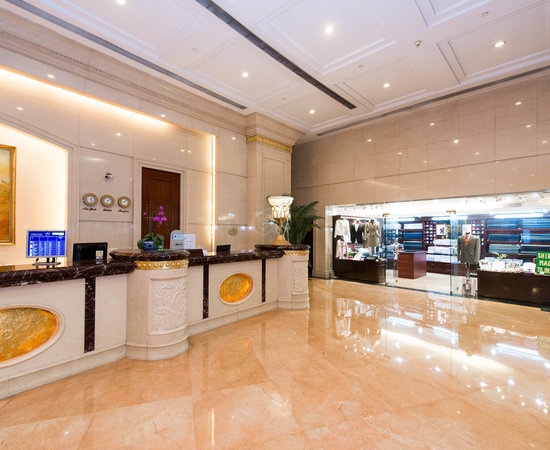 guxiang hotel shanghai 90 1 3 1 updated 2019 prices rh tripadvisor com