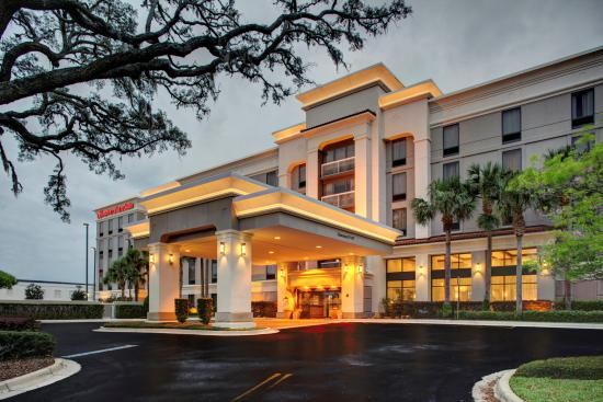 Photo of Hampton Inn & Suites Lake Mary at Colonial TownPark