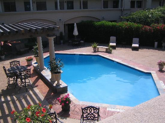 Elegant Vineyard Court Designer Suites Hotel   UPDATED 2017 Prices U0026 Reviews (College  Station, TX)   TripAdvisor