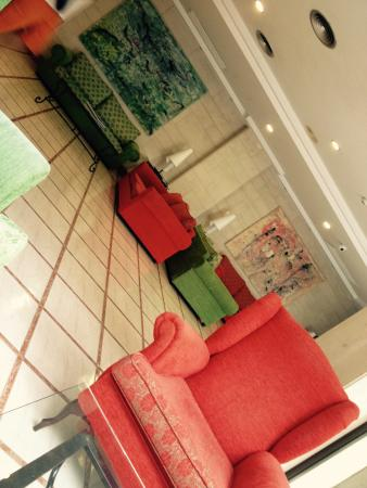Flamingo Hotel : photo1.jpg