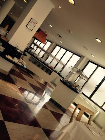 Flamingo Hotel : photo2.jpg