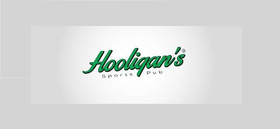 Hooligan's Sports Pub