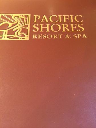 625B, Pacific Shores Resort and Spa 1-1600 Stroulger Road, Nanoose Bay, British Colu