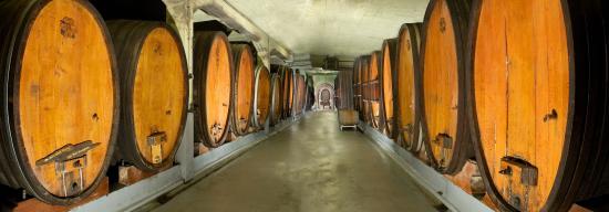 Vins d'Alsace Robert Blanck