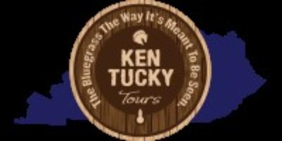 Ken Tucky Tours