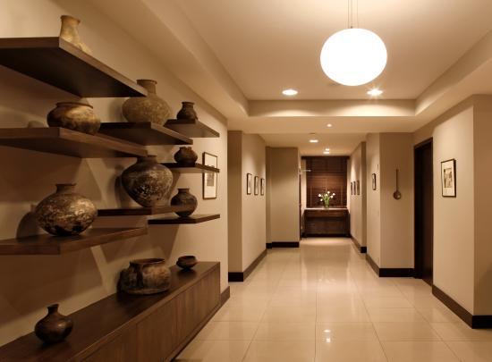 Photo of Hotel Meg Yerevan