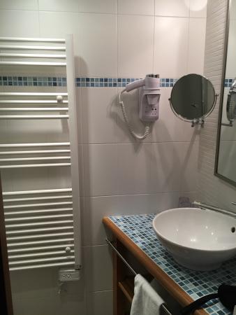 Hotel Croix Blanche: photo0.jpg