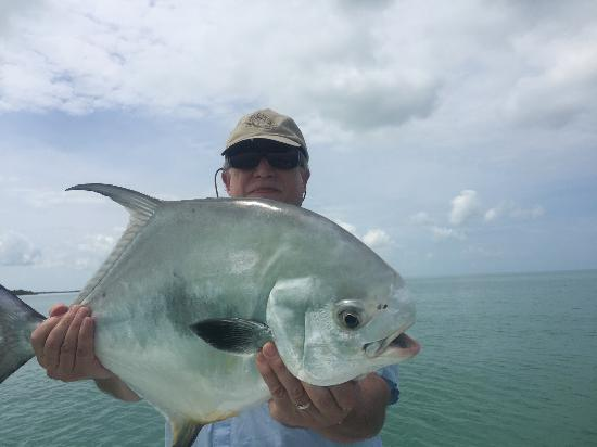 Sight Fish Charters : photo 4