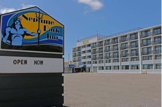 Photo of Neptune Park Inn Virginia Beach