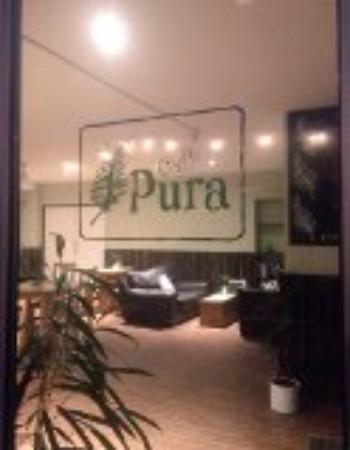 Caffi Pura