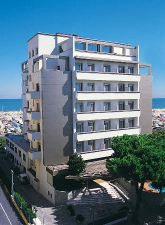 Photo of National Hotel Rimini