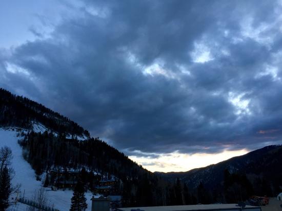 Taos Ski Valley, NM: photo6.jpg