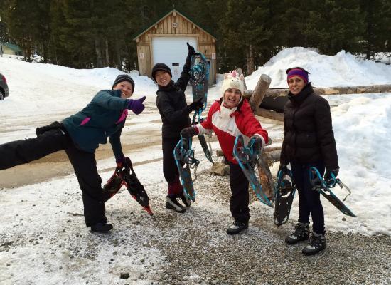 Taos Ski Valley, NM: photo9.jpg