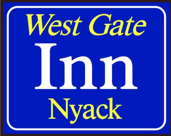 West Gate Inn Nyack, NY Restaurant & Lounge