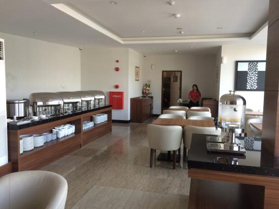 The One Hotel Makassar