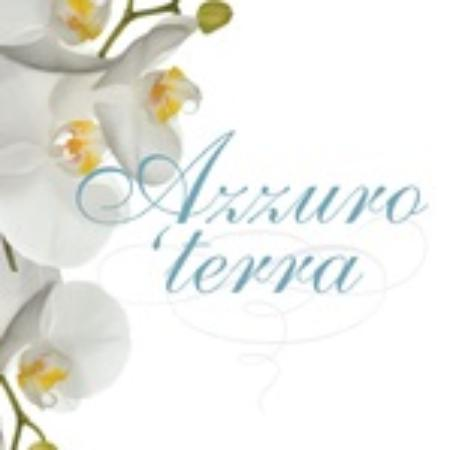 ‪Azzuro Terra Laser Spa & Hair Salon‬