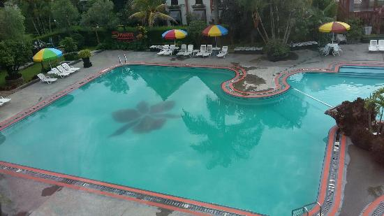 20151217 064359 large jpg picture of royal orchids garden hotel rh tripadvisor com