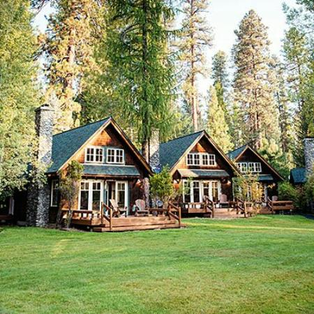 cabins around s region resort of nelson love resorts ultimate cabin midwest nelsons travel living the photo we courtesy