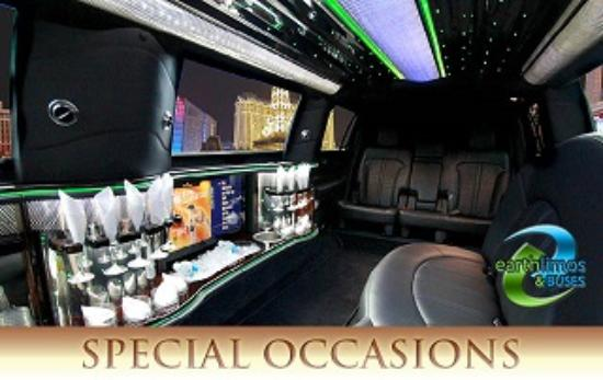 earth limos buses las vegas all you need to know before you go rh tripadvisor ca