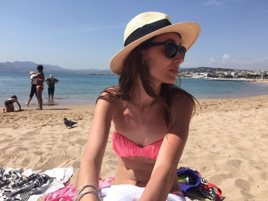 Hotel Ibis Cannes Centre: photo0.jpg