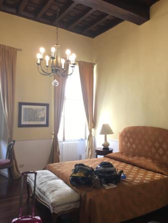 relais teatro argentina prices hotel reviews rome italy rh en tripadvisor com hk