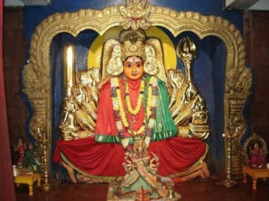 Bhadrakali Temple: images (3)_large.jpg