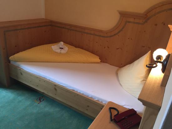 Hotel Latschenhof : photo4.jpg
