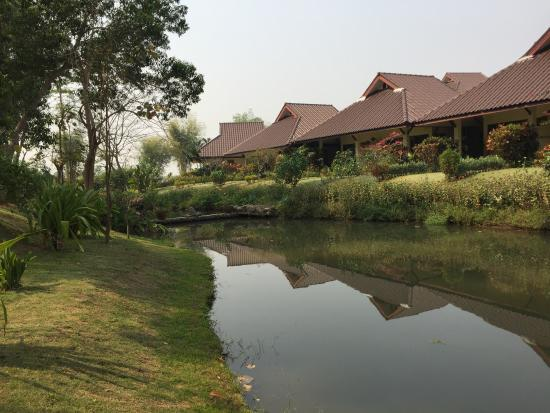 Maekok River Village Resort: photo6.jpg