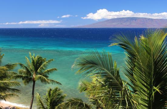 Остров Мауи, Гавайи: Maui