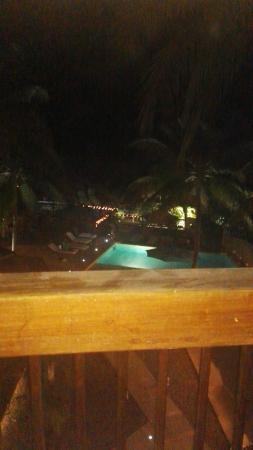 Karmairi Hotel Spa: IMG-20160411-WA0005_large.jpg