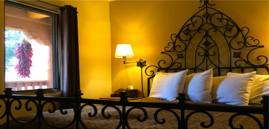 Casa Cuma Bed & Breakfast