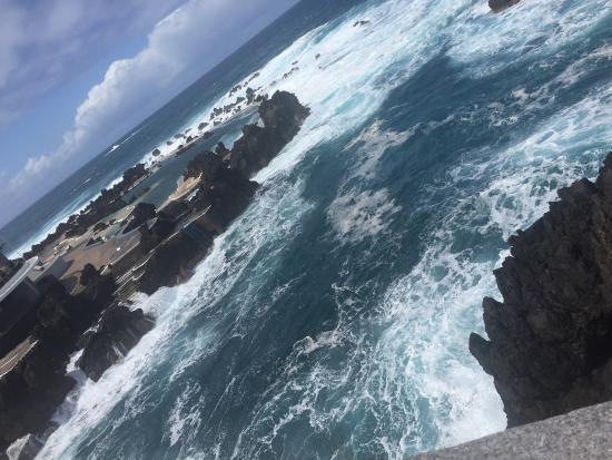 Lava Pools: photo1.jpg