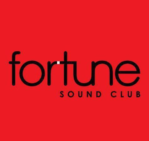 Fortune Sound Club