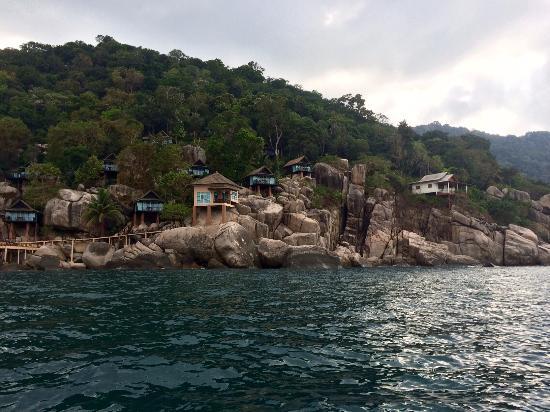 photo3 jpg picture of mango bay boutique resort koh tao koh tao rh tripadvisor com ph