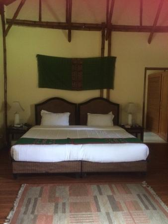 Diphlu River Lodge: photo2.jpg