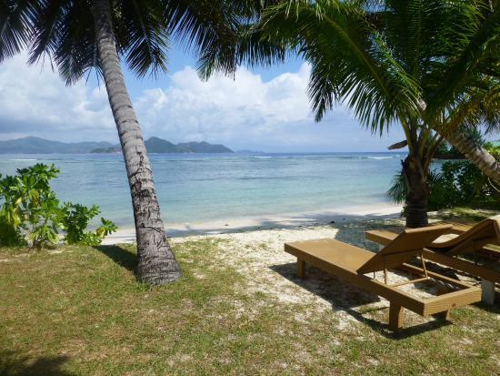 La Digue Island Lodge Reviews