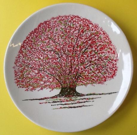 Crieff Ceramics