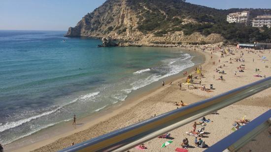 Hotel La Cala: IMG-20160325-WA0000_large.jpg