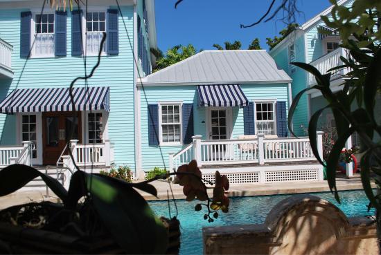 Marquesa Hotel: photo1.jpg